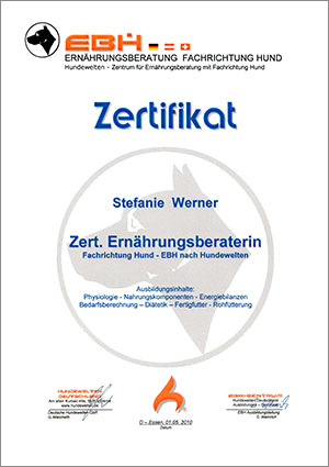 zertifikate1