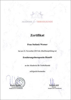 zertifikate4